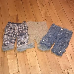 Bundle Baby Gap Pants